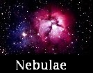 Click here for nebula images
