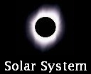 Click here for images of planets and solar system objects