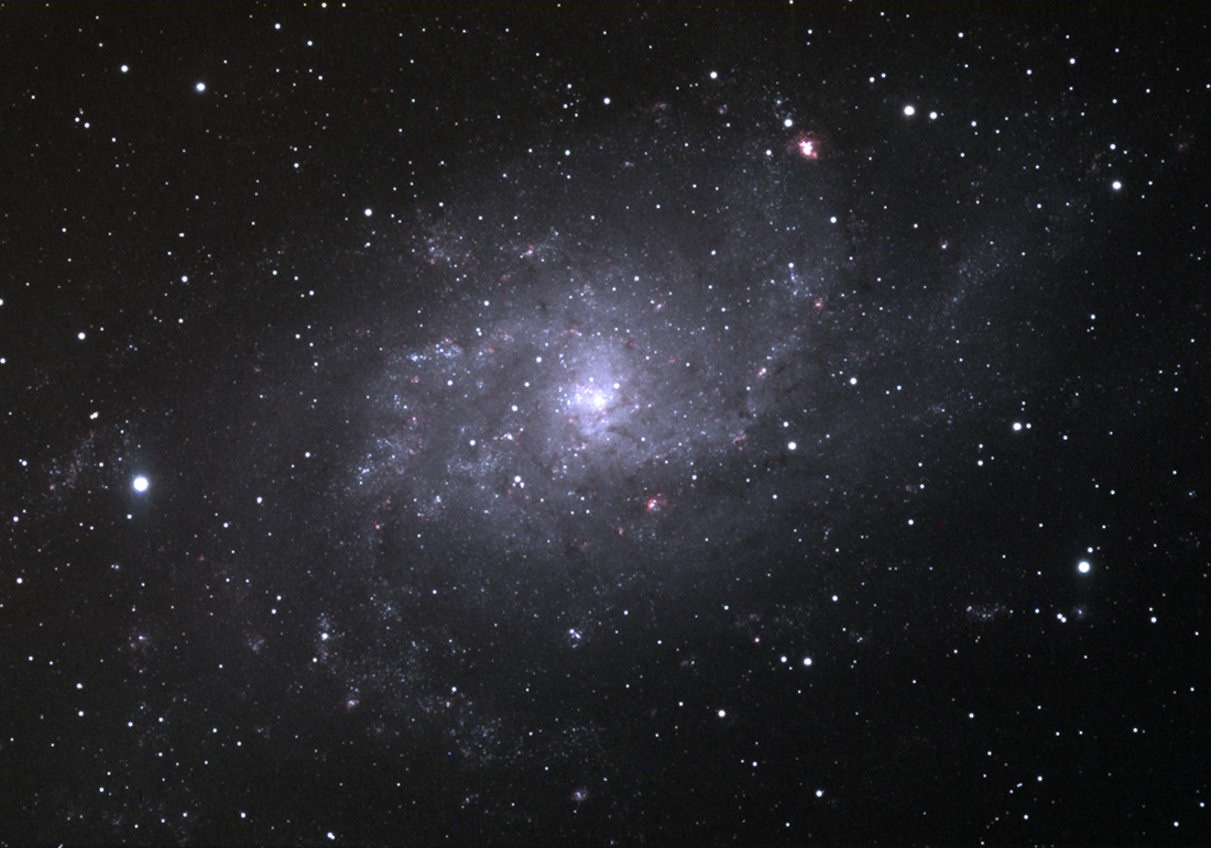 extra galactic pulsars - HD1100×771