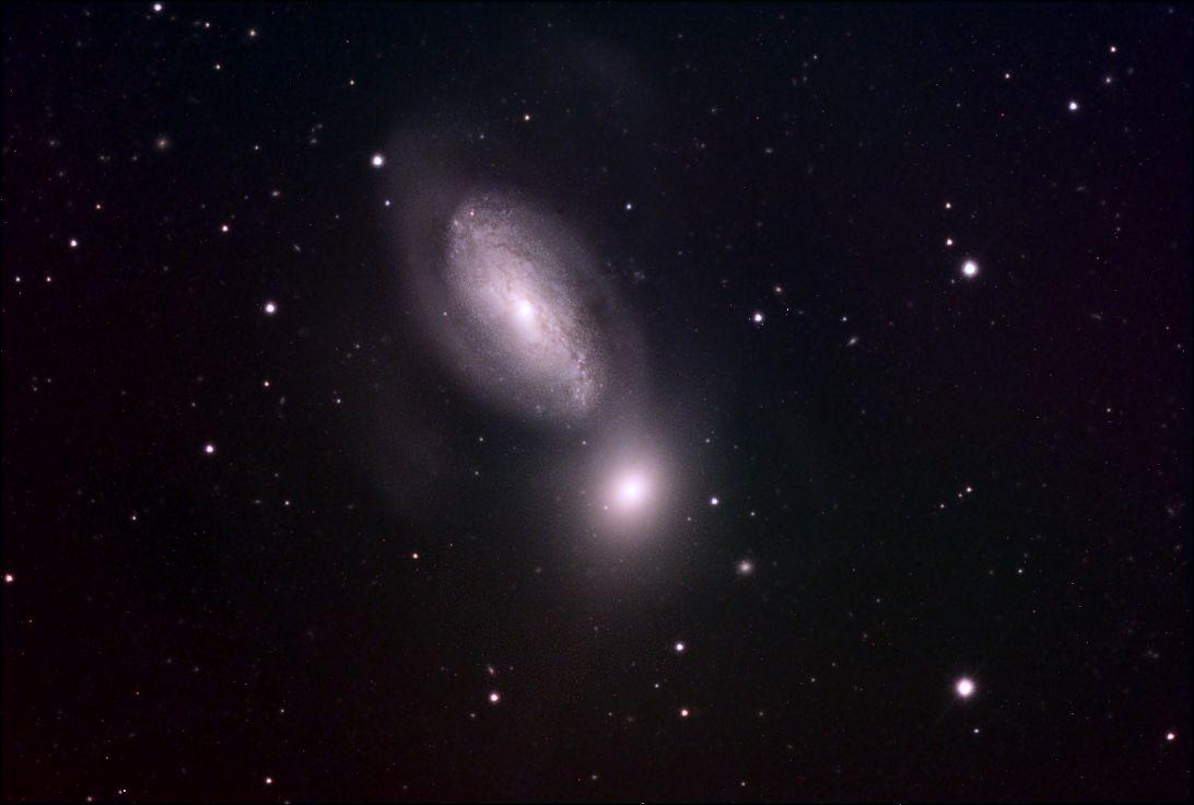 countless galaxies names - 1092×736